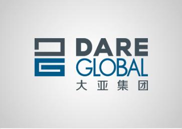 亚洲城娱乐人造板集团有限公司多管除尘器项目招标公告