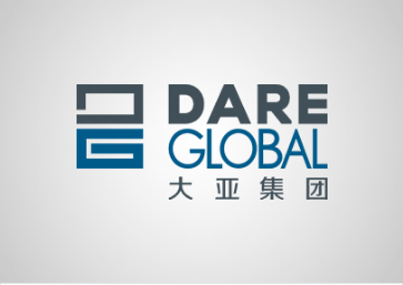 江苏亚洲城娱乐印务有限公司发货雨棚项目招标公告