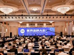 【重磅】2020年中国500最具价值品牌发布 平博88品牌